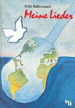 Cover: https://exlibris.azureedge.net/covers/9783/9265/1215/4/9783926512154xl.jpg