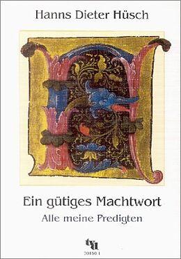 Cover: https://exlibris.azureedge.net/covers/9783/9265/1242/0/9783926512420xl.jpg