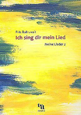 Cover: https://exlibris.azureedge.net/covers/9783/9265/1295/6/9783926512956xl.jpg