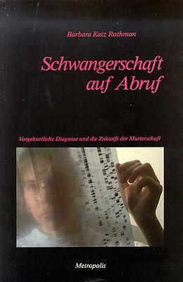 Cover: https://exlibris.azureedge.net/covers/9783/9265/7050/5/9783926570505xl.jpg