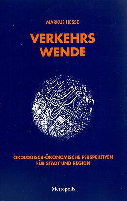 Cover: https://exlibris.azureedge.net/covers/9783/9265/7062/8/9783926570628xl.jpg