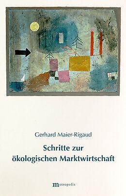 Cover: https://exlibris.azureedge.net/covers/9783/9265/7088/8/9783926570888xl.jpg