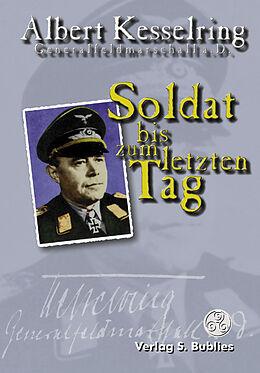Cover: https://exlibris.azureedge.net/covers/9783/9265/8468/7/9783926584687xl.jpg