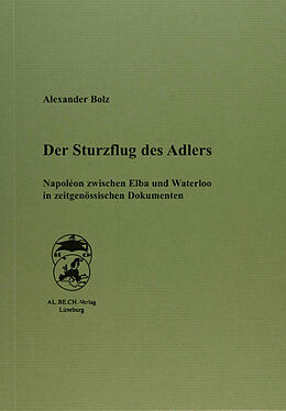 Cover: https://exlibris.azureedge.net/covers/9783/9266/2340/9/9783926623409xl.jpg
