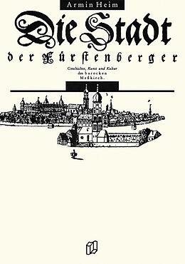 Cover: https://exlibris.azureedge.net/covers/9783/9266/3328/6/9783926633286xl.jpg