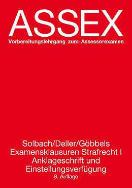 Cover: https://exlibris.azureedge.net/covers/9783/9267/0264/7/9783926702647xl.jpg