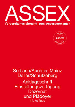 Cover: https://exlibris.azureedge.net/covers/9783/9267/0266/1/9783926702661xl.jpg