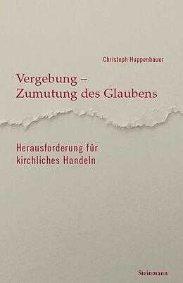 Cover: https://exlibris.azureedge.net/covers/9783/9270/4361/9/9783927043619xl.jpg