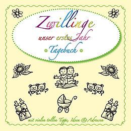 Cover: https://exlibris.azureedge.net/covers/9783/9270/5847/7/9783927058477xl.jpg