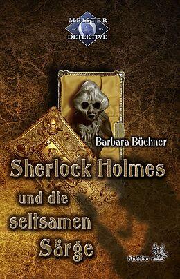 Cover: https://exlibris.azureedge.net/covers/9783/9270/7162/9/9783927071629xl.jpg