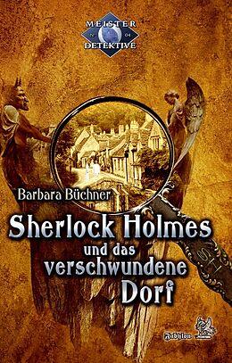Cover: https://exlibris.azureedge.net/covers/9783/9270/7178/0/9783927071780xl.jpg