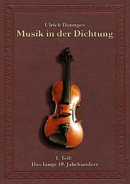 Cover: https://exlibris.azureedge.net/covers/9783/9270/9190/0/9783927091900xl.jpg