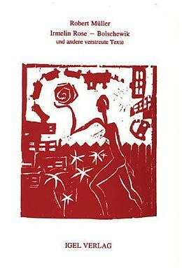Cover: https://exlibris.azureedge.net/covers/9783/9271/0436/5/9783927104365xl.jpg