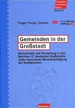 Cover: https://exlibris.azureedge.net/covers/9783/9271/5575/6/9783927155756xl.jpg