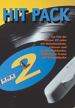Cover: https://exlibris.azureedge.net/covers/9783/9271/9074/0/9783927190740xl.jpg