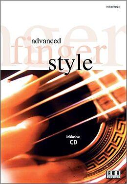 Cover: https://exlibris.azureedge.net/covers/9783/9271/9091/7/9783927190917xl.jpg