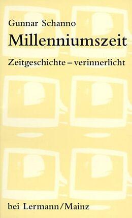 Cover: https://exlibris.azureedge.net/covers/9783/9272/2358/5/9783927223585xl.jpg