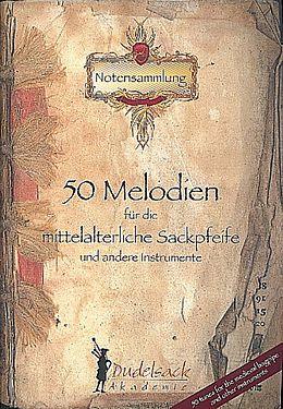 Cover: https://exlibris.azureedge.net/covers/9783/9272/4091/9/9783927240919xl.jpg