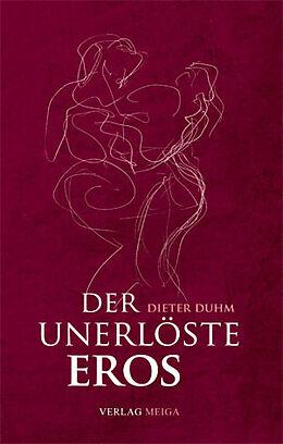 Cover: https://exlibris.azureedge.net/covers/9783/9272/6606/3/9783927266063xl.jpg