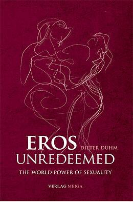 Cover: https://exlibris.azureedge.net/covers/9783/9272/6613/1/9783927266131xl.jpg