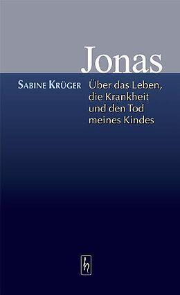 Cover: https://exlibris.azureedge.net/covers/9783/9273/5931/4/9783927359314xl.jpg