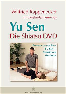 Cover: https://exlibris.azureedge.net/covers/9783/9273/5945/1/9783927359451xl.jpg