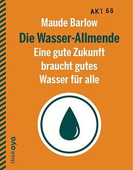 Cover: https://exlibris.azureedge.net/covers/9783/9273/6978/8/9783927369788xl.jpg