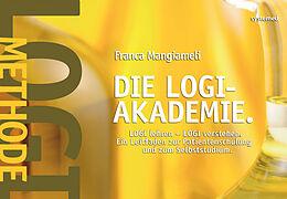 Cover: https://exlibris.azureedge.net/covers/9783/9273/7259/7/9783927372597xl.jpg