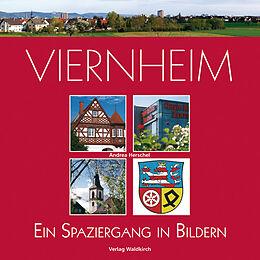 Cover: https://exlibris.azureedge.net/covers/9783/9274/5564/1/9783927455641xl.jpg