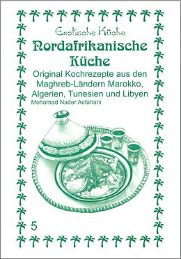 Cover: https://exlibris.azureedge.net/covers/9783/9274/5994/6/9783927459946xl.jpg