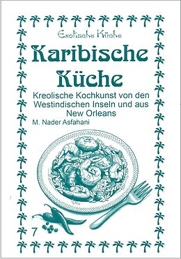 Cover: https://exlibris.azureedge.net/covers/9783/9274/5996/0/9783927459960xl.jpg