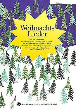 Cover: https://exlibris.azureedge.net/covers/9783/9275/4763/6/9783927547636xl.jpg