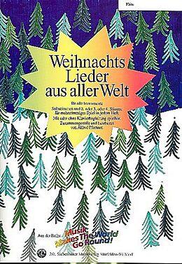 Cover: https://exlibris.azureedge.net/covers/9783/9275/4771/1/9783927547711xl.jpg