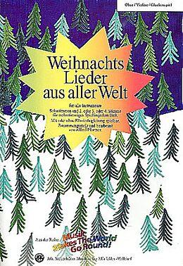 Cover: https://exlibris.azureedge.net/covers/9783/9275/4772/8/9783927547728xl.jpg