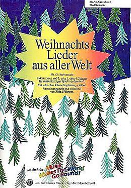 Cover: https://exlibris.azureedge.net/covers/9783/9275/4774/2/9783927547742xl.jpg