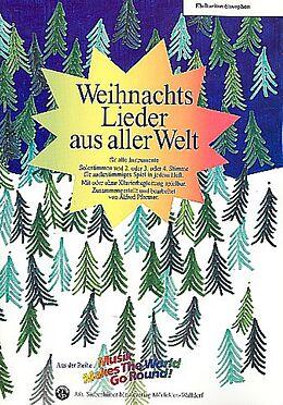 Cover: https://exlibris.azureedge.net/covers/9783/9275/4776/6/9783927547766xl.jpg