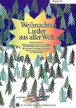 Cover: https://exlibris.azureedge.net/covers/9783/9275/4777/3/9783927547773xl.jpg