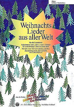 Cover: https://exlibris.azureedge.net/covers/9783/9275/4779/7/9783927547797xl.jpg