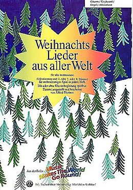 Cover: https://exlibris.azureedge.net/covers/9783/9275/4781/0/9783927547810xl.jpg