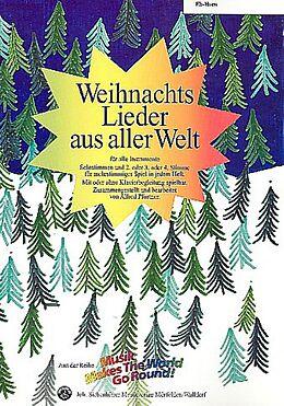 Cover: https://exlibris.azureedge.net/covers/9783/9275/4782/7/9783927547827xl.jpg