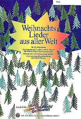 Cover: https://exlibris.azureedge.net/covers/9783/9275/4784/1/9783927547841xl.jpg