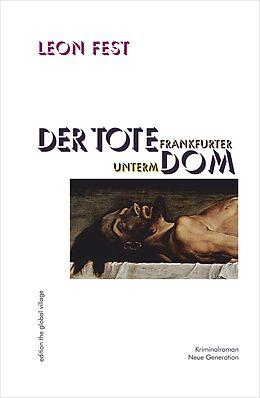 Cover: https://exlibris.azureedge.net/covers/9783/9276/0816/0/9783927608160xl.jpg
