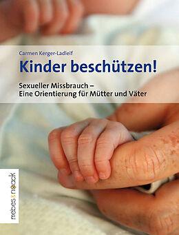 Cover: https://exlibris.azureedge.net/covers/9783/9277/9694/2/9783927796942xl.jpg