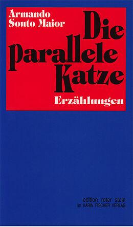 Cover: https://exlibris.azureedge.net/covers/9783/9278/5468/0/9783927854680xl.jpg