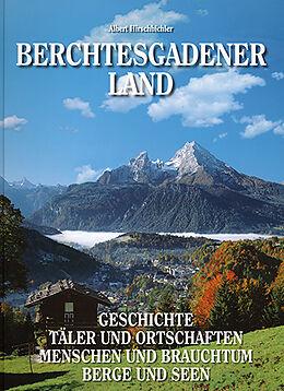 Cover: https://exlibris.azureedge.net/covers/9783/9279/5728/2/9783927957282xl.jpg