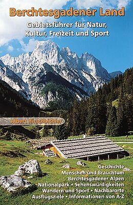 Cover: https://exlibris.azureedge.net/covers/9783/9279/5769/5/9783927957695xl.jpg