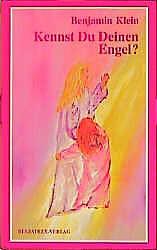 Kennst Du Deinen Engel?