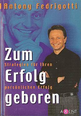 Cover: https://exlibris.azureedge.net/covers/9783/9280/8689/9/9783928086899xl.jpg