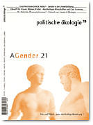 Cover: https://exlibris.azureedge.net/covers/9783/9282/4457/2/9783928244572xl.jpg