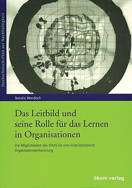 Cover: https://exlibris.azureedge.net/covers/9783/9282/4490/9/9783928244909xl.jpg